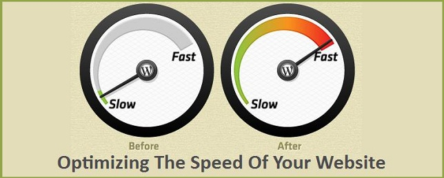 How I Boosted My Website Speed by 80%