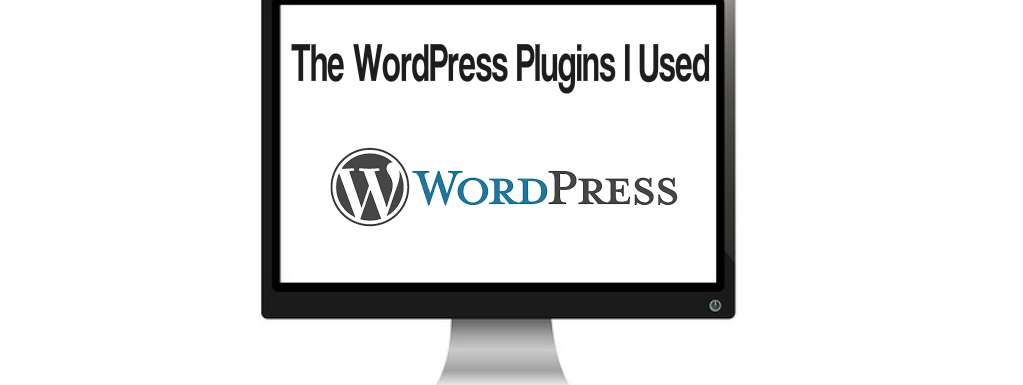 An Inside Look at My Authority Site: The WordPress Plugins I Used