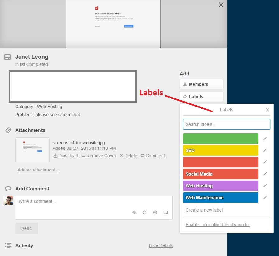 trello-label