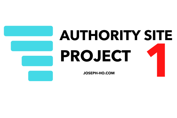 Authority Site Experiment – February 2014 Update